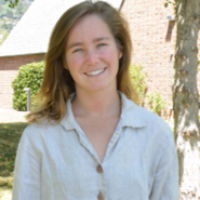 Katie Shalvarjian