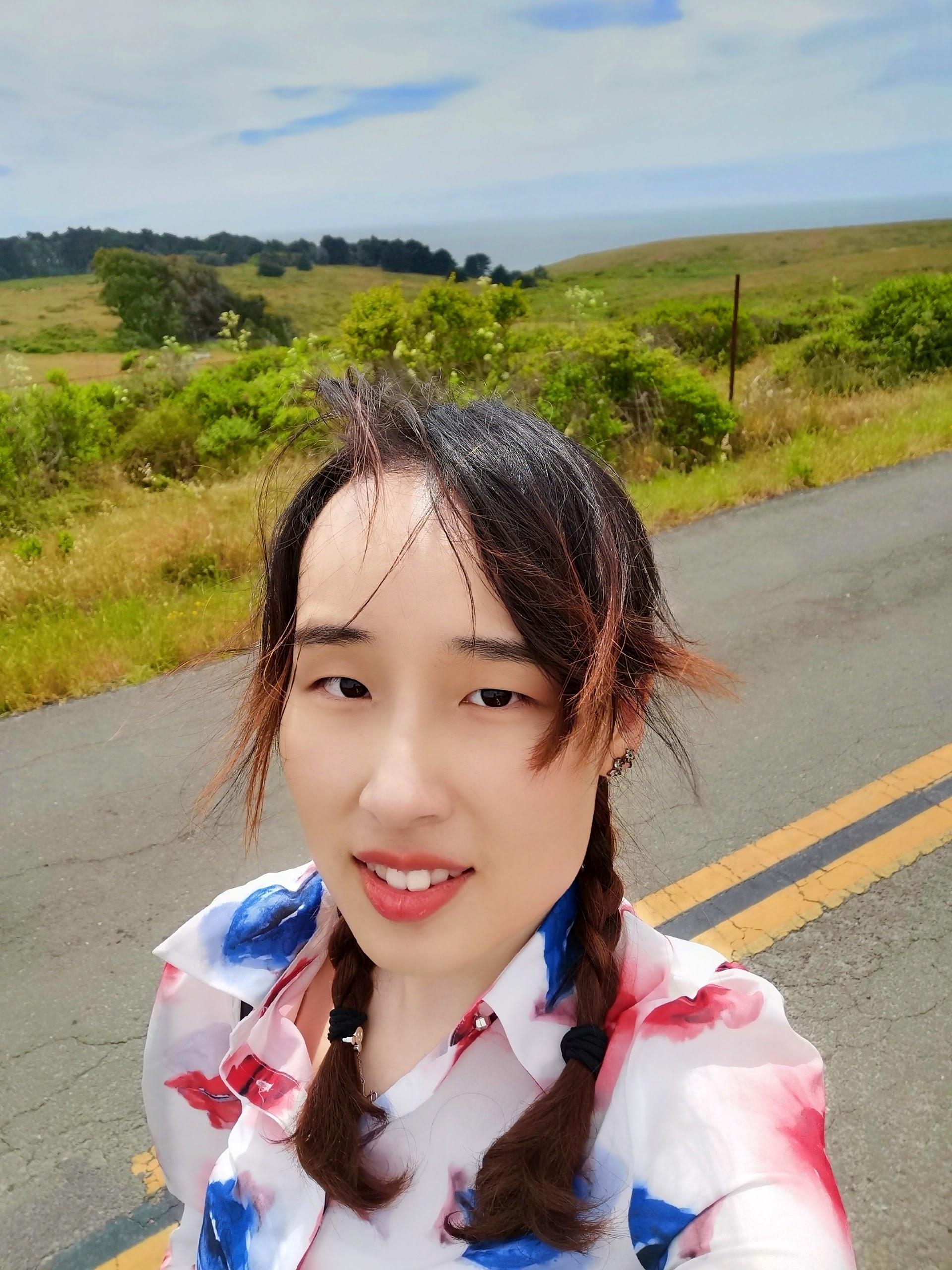 Mengying Ju