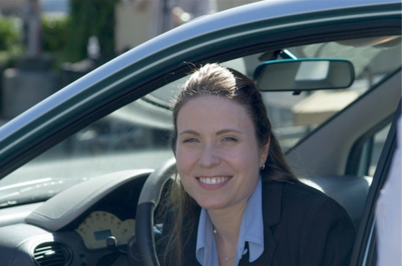 1000 Words: Susan Shaheen on Shared Mobility Equity (CALCOG)